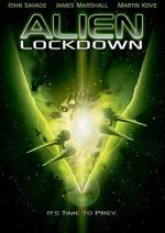 Alien Lockdown (TV)
