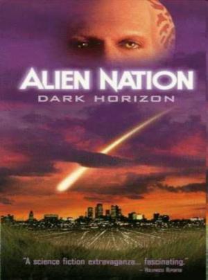 Alien Nation: Dark Horizon (TV)