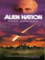 Alien Nation: Horizontes Oscuros (TV)