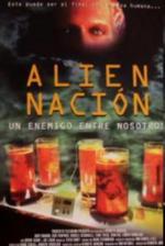 Alien Nation: Un Enemigo entre Nosotros (TV)