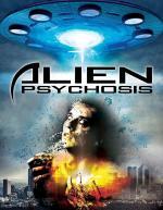 Alien Psychosis