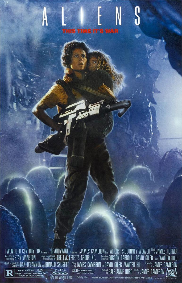 Aliens 1986 filmaffinity aliens thecheapjerseys Choice Image