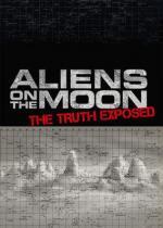 Aliens en la Luna: La verdad al descubierto (TV)