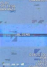 Aliens (C)