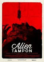 Alientampon (C)