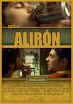 Alirón (C)