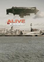 Alive in Joburg (C)