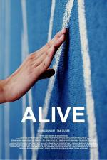Alive (C)
