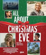All About Christmas Eve (TV)