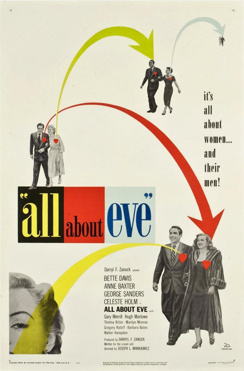5 películas al habla - Página 3 All_about_eve-696056724-large
