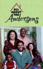 All About the Andersons (Serie de TV)