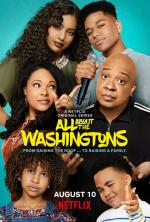 All About The Washingtons (Serie de TV)
