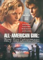 All-American Girl: The Mary Kay Letourneau Story (TV)