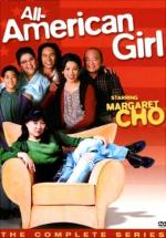 All-American Girl (Serie de TV)