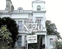 All at Number 20 (Serie de TV)