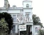 All at Number 20 (TV Series)