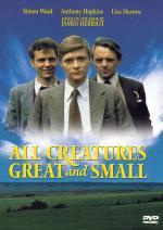 Todas las criaturas grandes y pequeñas (TV)