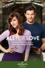 All for love (TV)