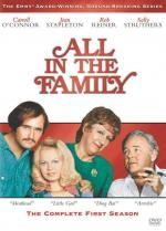 All in the Family (Serie de TV)