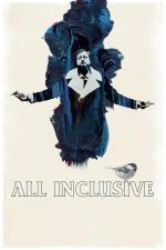 All Inclusive (C)