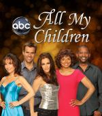 All My Children (Serie de TV)