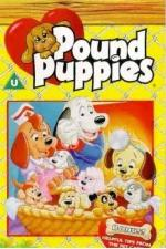 Pound Puppies (Serie de TV)
