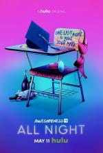 All Night (Serie de TV)