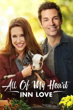 All of my heart: Inn Love (TV)