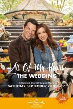 All of My Heart: The Wedding (TV)