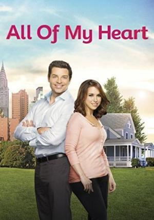 All of My Heart (TV)