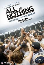 All or Nothing: A Season with the Los Angeles Rams (TV Series)