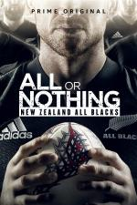 All or Nothing: New Zealand All Blacks (TV Series)