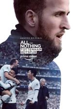 All or Nothing: Tottenham Hotspur (TV Series)
