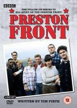 All Quiet on the Preston Front (TV Series)