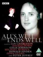All's Well That Ends Well (TV)