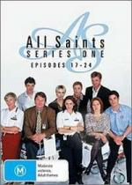 All Saints (Serie de TV)