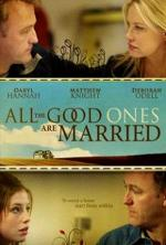 All the Good Ones Are Married (TV)