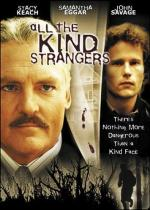 All the Kind Strangers (TV)