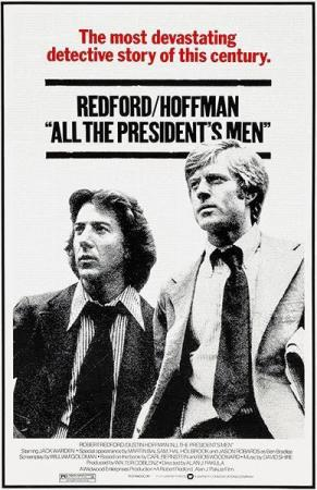 Libros sobre cine - Página 3 All_the_president_s_men-710711789-mmed