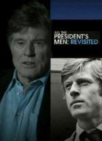 ¿Qué fue de todos los hombres del Presidente? (TV)