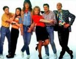 All Together Now (TV Series)