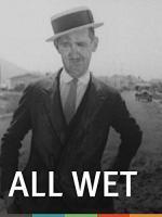 All Wet (C)