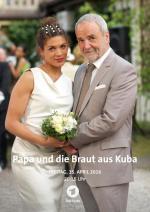 Alles aus Liebe (TV)