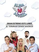 Alma de ángel (Serie de TV)