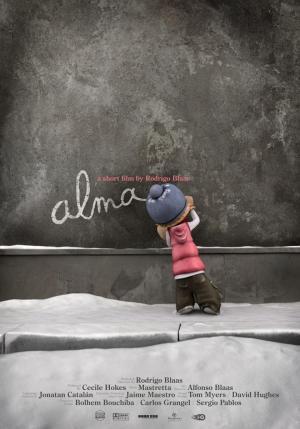 Alma (C)