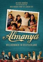 Almanya: Bienvenido a Alemania