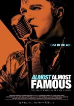 Almost Almost Famous