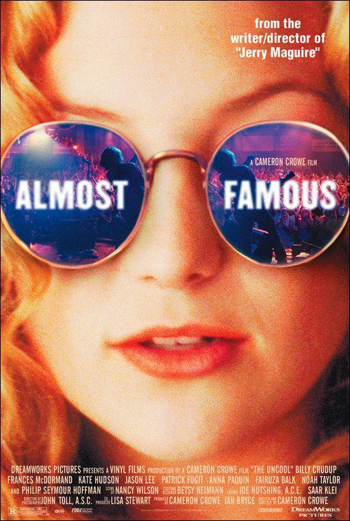Grandes Fracasos del Cine - Página 7 Almost_famous-147323721-large