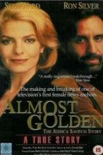 Almost Golden: The Jessica Savitch Story (TV)