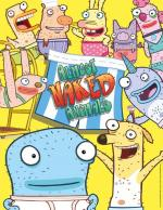 Almost Naked Animals (Serie de TV)